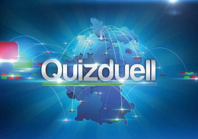 Quizduell Passwort Vergessen
