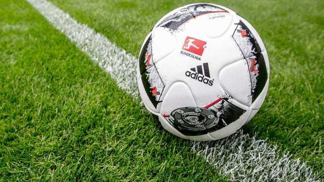 Bundesliga Pur Mediathek