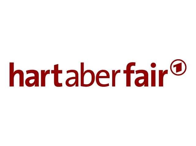 Hart Aber Fair 09.03 20
