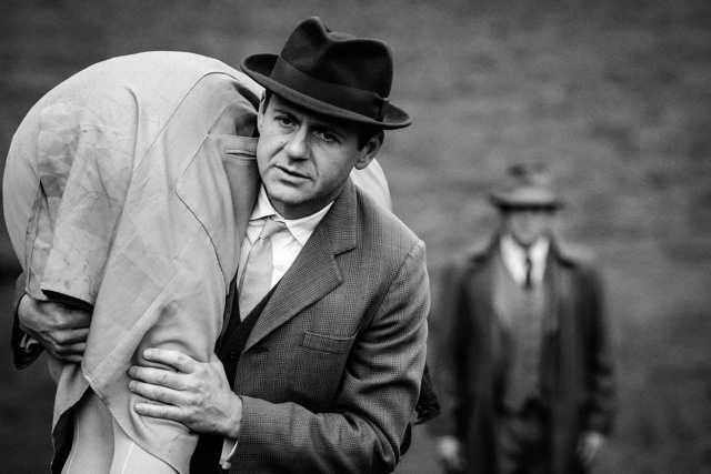 Fritz Lang - Der Andere in uns arte | YOUTV