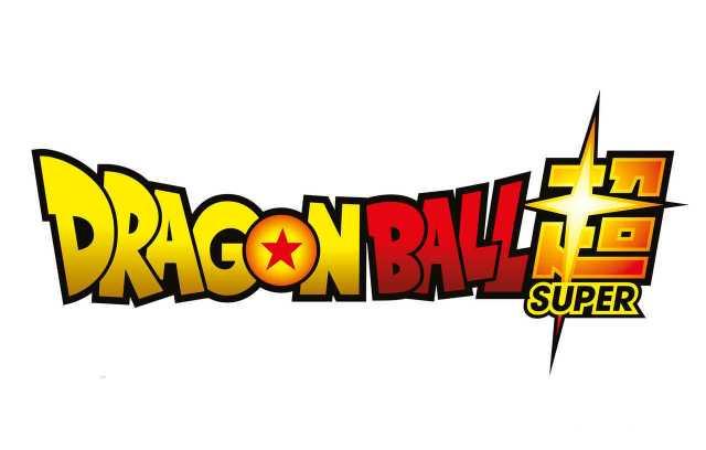 Dragon Ball Super Alle Folgen