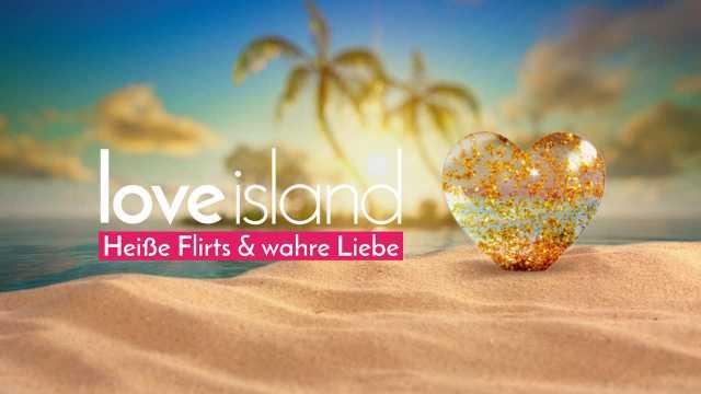 Love Island Anmelden