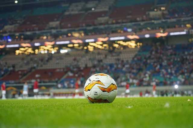 Rtl Fussball