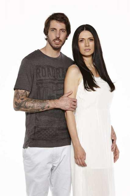 Alle Folgen von Partnertausch - Wir retten unsere Ehe