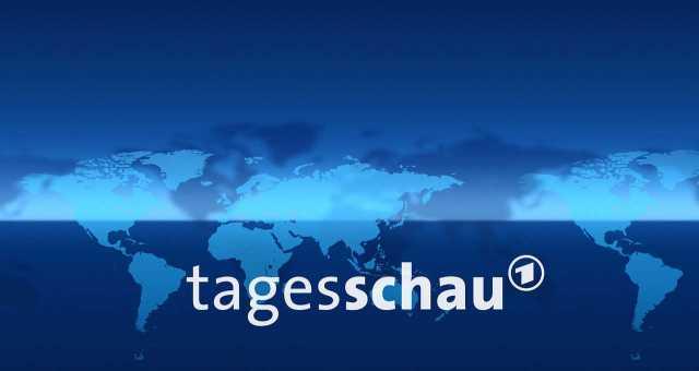 Tv Heute 21.45