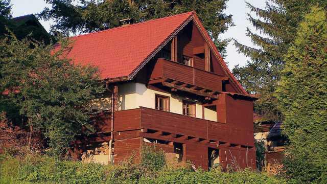 Schnäppchenhäuser Bayern