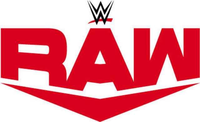 Pro 7 Maxx Wwe Raw