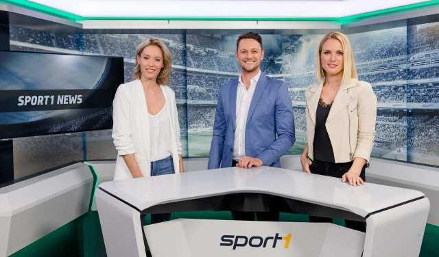 Sport1 Tv Live
