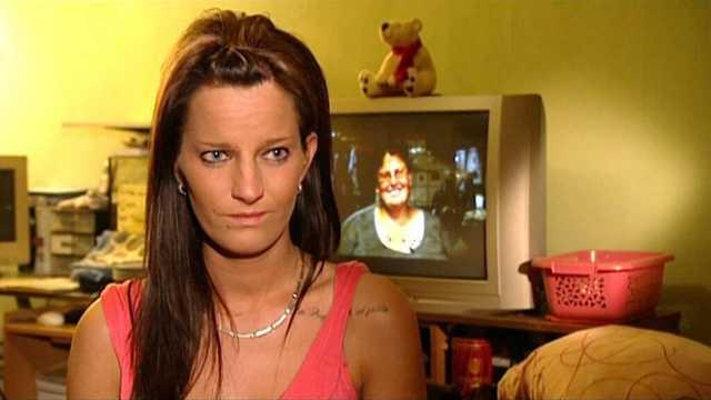 Frauentausch Manuela