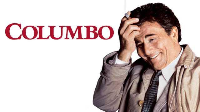 Columbo Mord Unter 6 Augen
