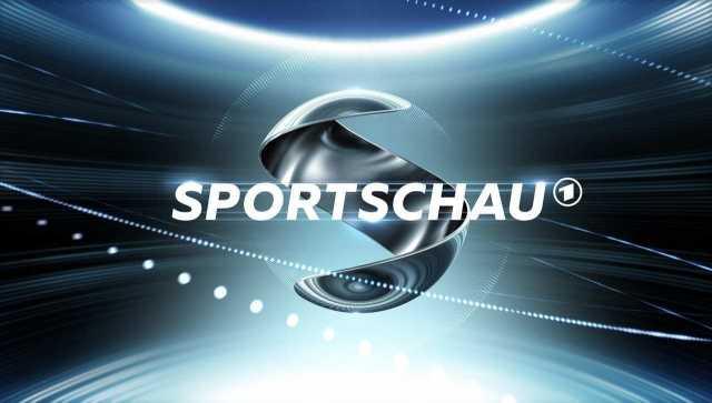 Bundesliga Sonntag Tv Zusammenfassung