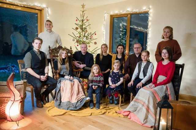 Alle Folgen von Goodbye Deutschland - Irische Weihnachten