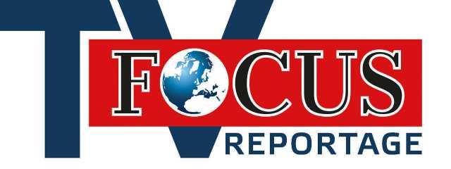 Focus Tv Reportage Mediathek