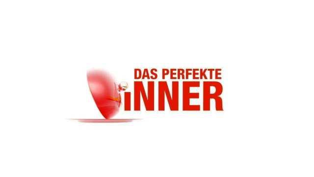 Das Perfekte Dinner Tag 5 Sabine Marrakesch Vox Youtv