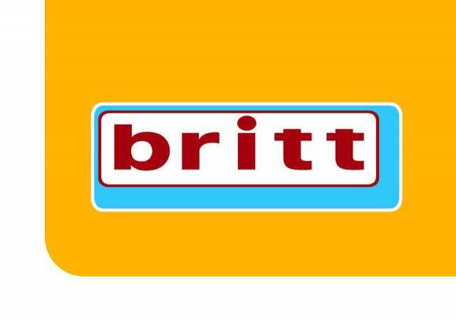 Britt Alle Folgen