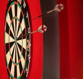 sport 1 dart live